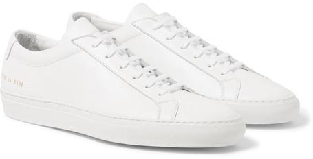 white-kicks