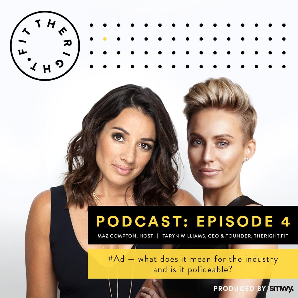therightfit-podcast_e03-t1-title-v1_1024-1
