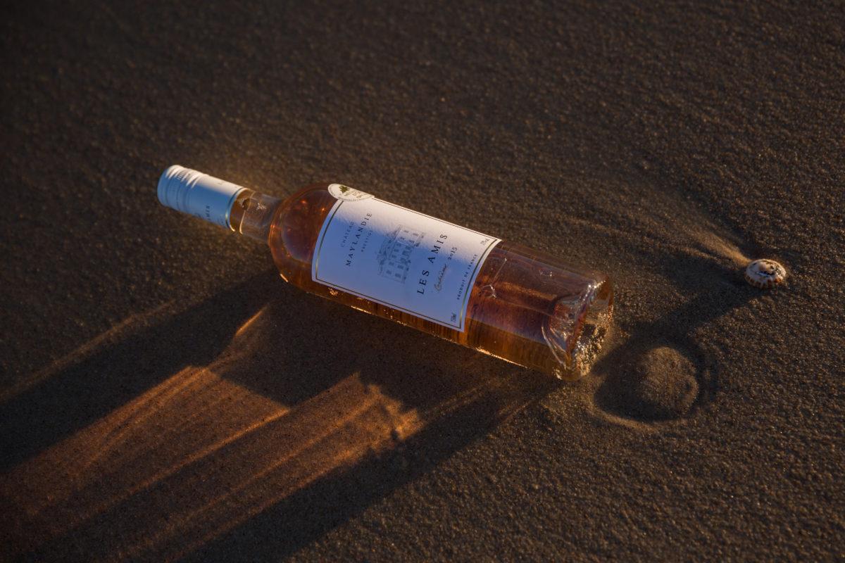 vinho-3
